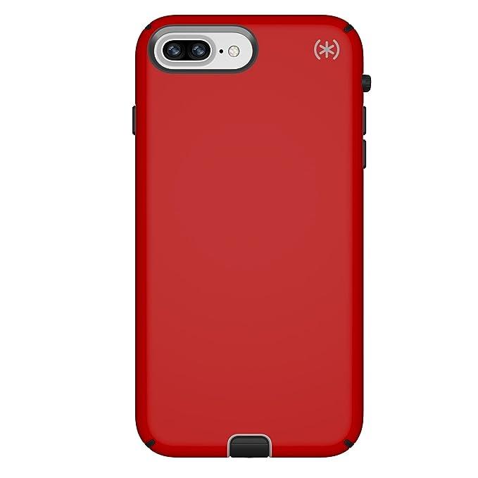 iphone 8 case sport
