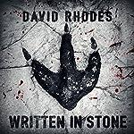 Written in Stone | David Rhodes