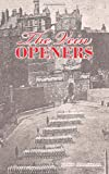 The Vein Openers, John Marshall, 1491890452