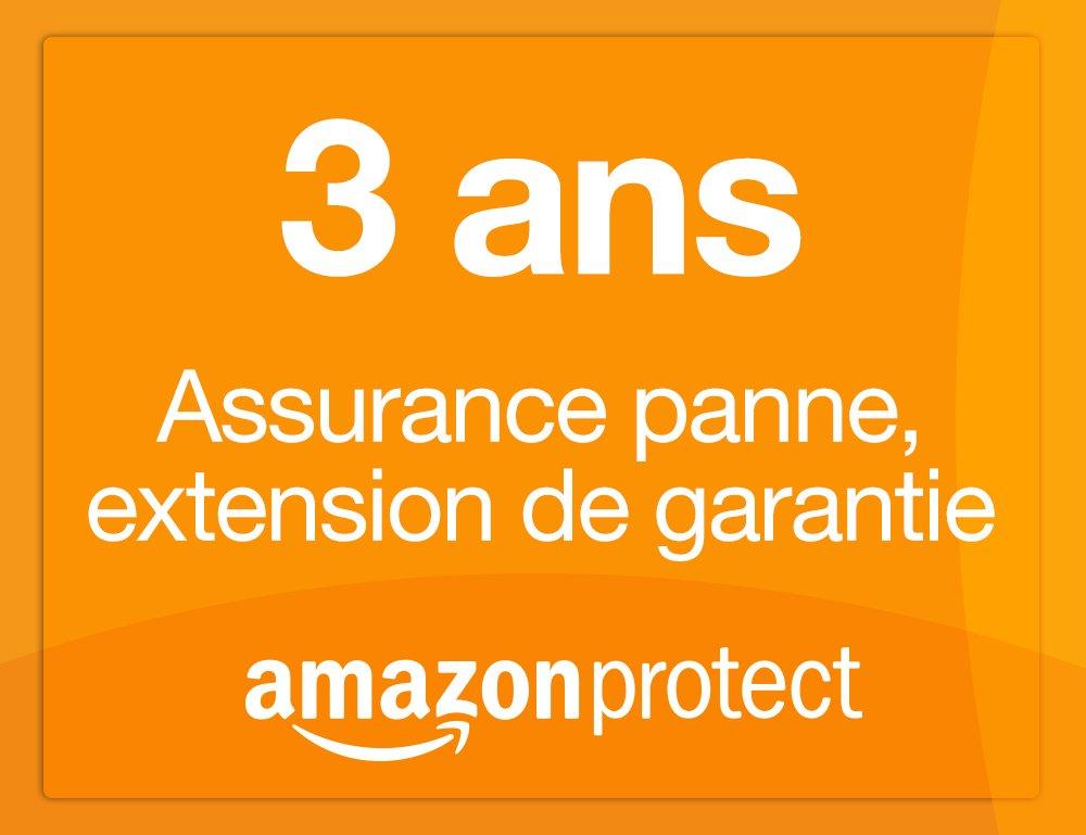 Protect assurance panne extension de garantie 3 ans pour fers /à repasser de 350,00 EUR /à 399,99 EUR