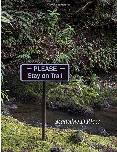 Please: Stay on Trail pdf epub