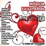 Música en Español - Romántica