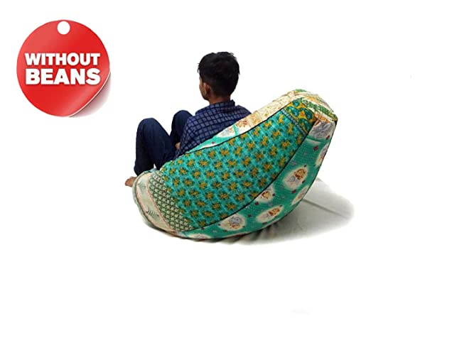 Collections Of Bean Bag Bed Hk Onthecornerstone Fun