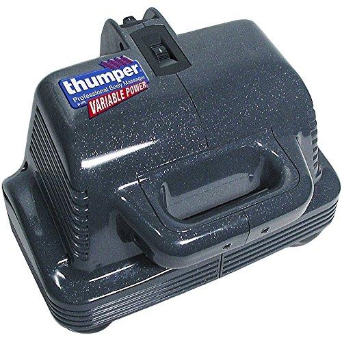 Thumper-Maxi-Pro