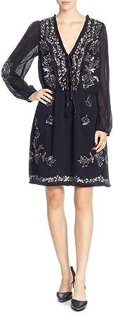 CATHERINE CATHERINE MALANDRINO Women's Gretl Dress