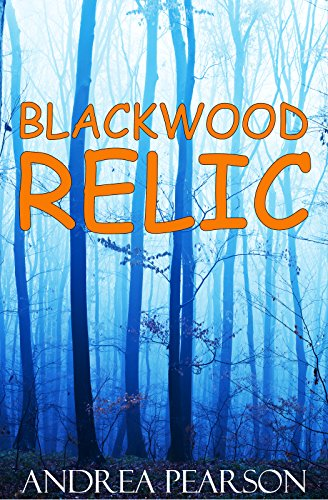 (Blackwood Relic)
