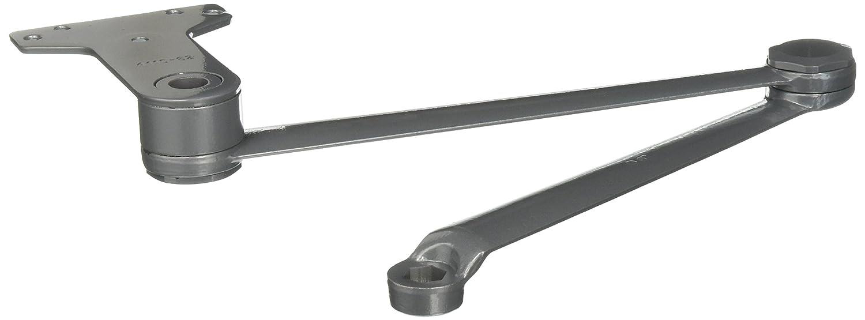 LCN 4040XP3077EDAG 4040XP-3077 EDA with 62G 689 Aluminum Arm