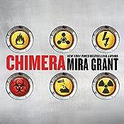 Chimera | Mira Grant
