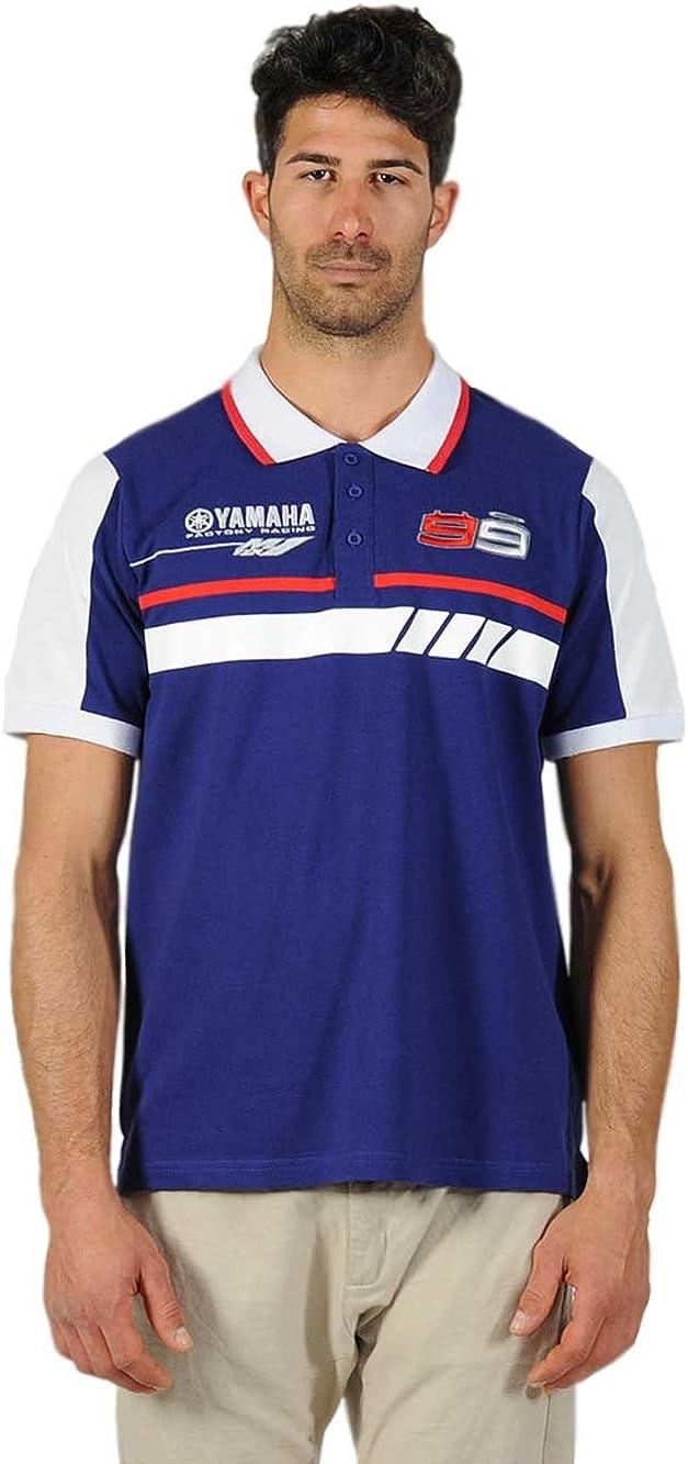 Yamaha Electronics - Polo - para Hombre: Amazon.es: Ropa y accesorios