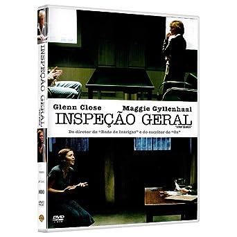 Game strip brazil tv xxx pics