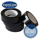 3M VHB 5907 Permanent Bonding Tape - 0.008
