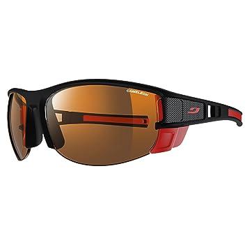 Julbo Makalu - Gafas de Sol para Hombre, Hombre, Color Noir ...