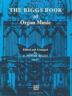 Diane Bish Wedding Book Organ Bish Diane 9780634003561 Amazon