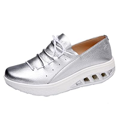Baskets Basses Chaussures PlateformCuiacets Femme Chaussures Basses 07c7bb