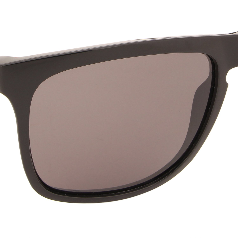 Sunglasses bebe BB7181 BB 7181 Jet
