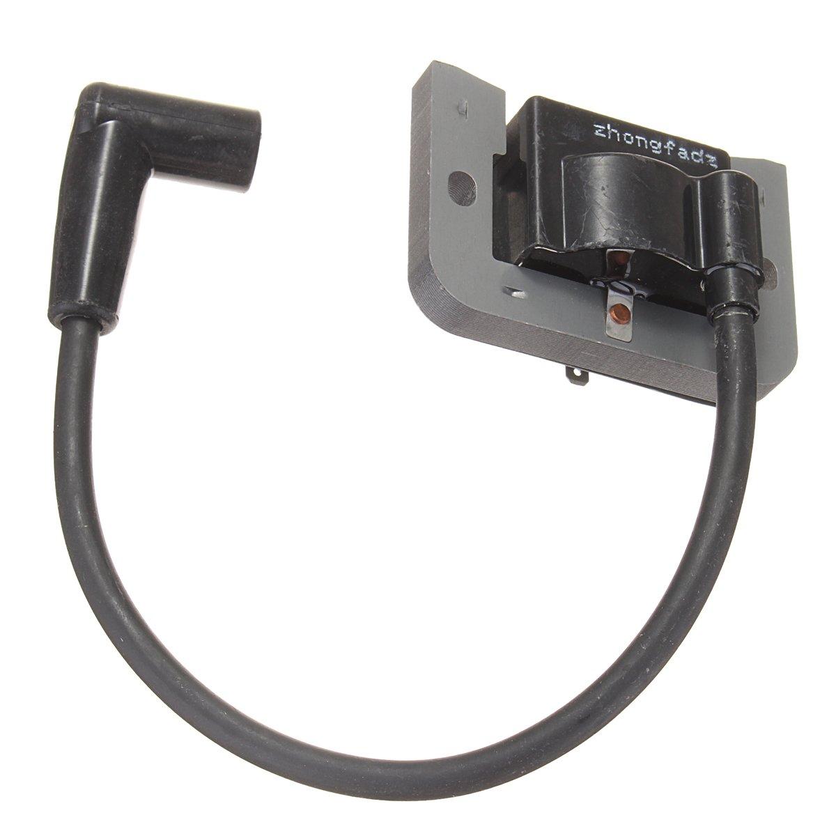 Alamor Motor Zünd Modul Spule CDI Fester Ersatzteil Für Kohler 20 584 03S:  Amazon.de: Küche U0026 Haushalt