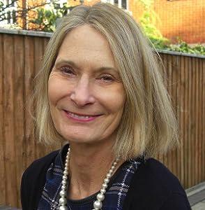 Joanna Toye