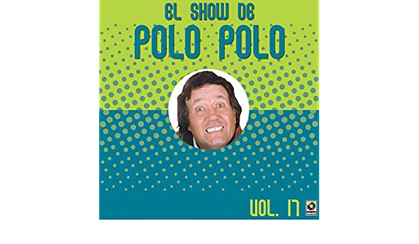 Chistes De Españoles [Explicit] by Polo Polo on Amazon Music - Amazon.com