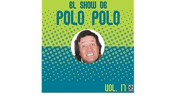 Chistes De Españoles [Explicit] by Polo Polo on Amazon Music - Amazon.com