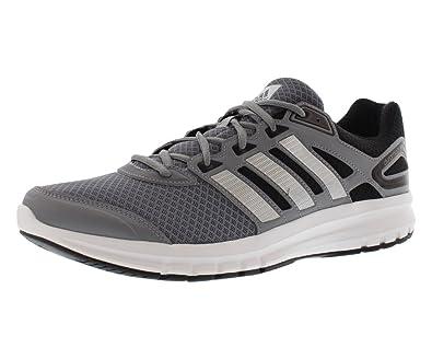 Adidas Duramo Scarpe Uomo da Corsa: Amazon.it: Scarpe e borse