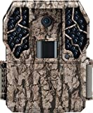 Wireless Trail Camera, Stealth Cam Stc-zx36ng 10mp Hunting Camera Trail Game