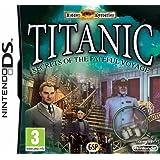 Hidden Mysteries: Titanic [PEGI]