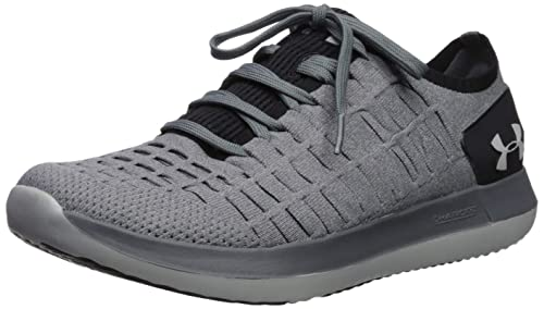 Under Armour UA Slingride 2, Zapatillas de Running para Hombre: Amazon.es: Zapatos y complementos