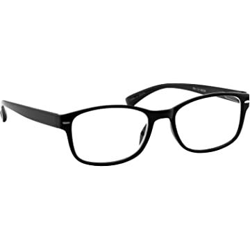 top selling TruVision Readers Black
