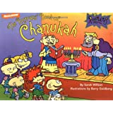 The Rugrats' Book of Chanukah (Rugrats (Simon & Schuster Paperback))