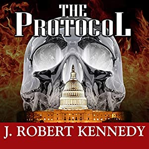 The Protocol Audiobook