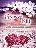 Gypsy's Kilt