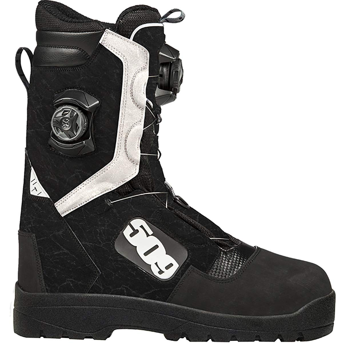 Black Ops - 11 509 Raid Boa Boot