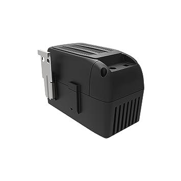 skylink garage door openerSkylink BA100 BackUp Battery with LED Feature for Skylink Garage