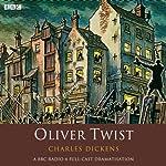 Oliver Twist (Dramatised) | Charles Dickens