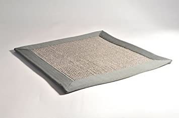 teppich 250x350 top teppich ca x cm rot bei pocode with teppich 250x350 beautiful oriental. Black Bedroom Furniture Sets. Home Design Ideas