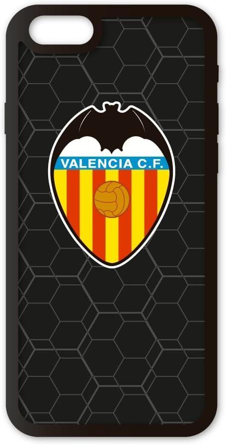 funda iphone 6 valencia