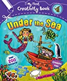 Under the Sea, Fiona Munro, 1438002408