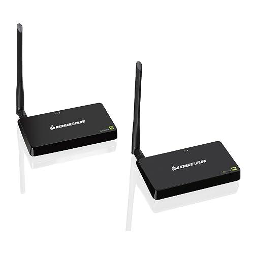 Home Tv Antenna Connections Amazon Com