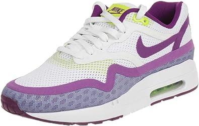 Amazon.com | Nike Womens air max 1 BR