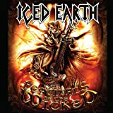 Iced Earth: Festivals of the Wicked (Audio CD)