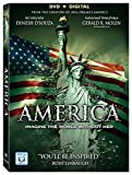 Buy America: Imagine The World Without Her [DVD + Digital]