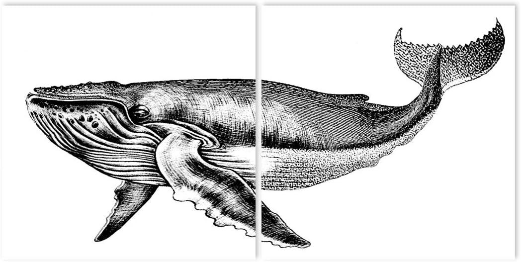 10x10cm Fliesen-Aufkleber Kacheln in allen g/ängigen Gr/ö/ßen Wasserabweisende Fliesenaufkleber f/ür Bad und K/üche Boubouki Fred Poster Opaque