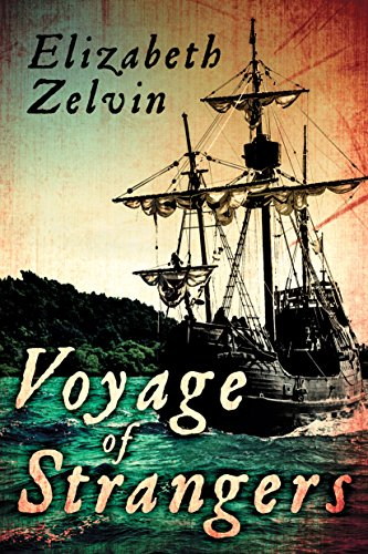 voyage-of-strangers-mendoza-family-saga-book-1