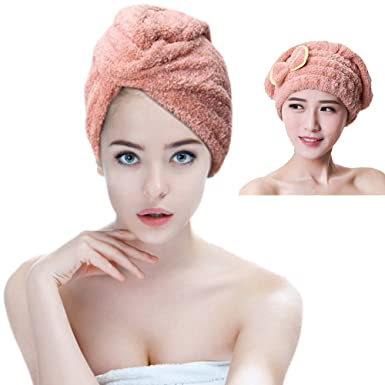 vellette turban haar haube haartrockentuch handtuch kopftuch