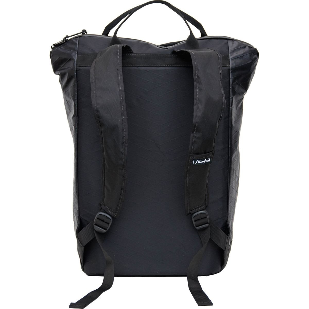 Amazon.com  Flowfold Denizen 18L Commuter Backpack - Ultra Light Laptop  Pack - Water Repellent - Urban to Outdoor - Made in USA - Olive  Flowfold cc9533d329