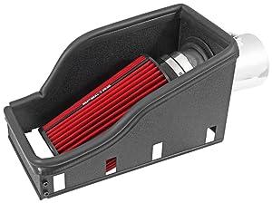 5. Spectre Performance 9979 Air Intake Kit