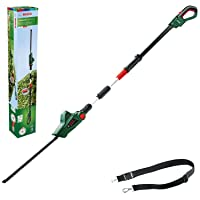 Bosch Universal Hedge Pole 18V Hedge Trimmer