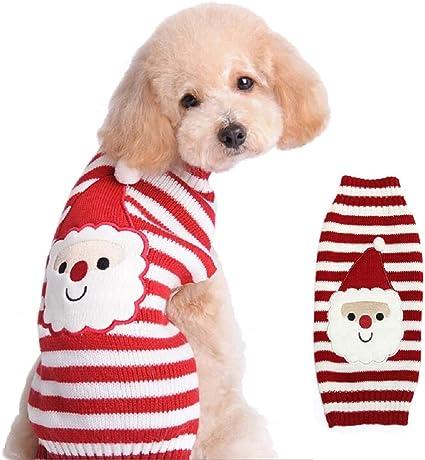 Christmas Sweatshirt Jumper Funny Xmas Reindeer Snowman Santa Claus Dog Sweat