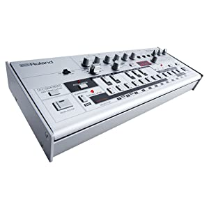 Roland TB-03