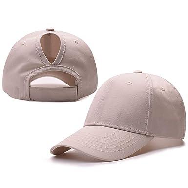 Invierno Cálido Flores Elegante Moda Cloche Sombrero Cubo Sombrero Sombrero Derby Gorras Años 20 Sombrero Gorra